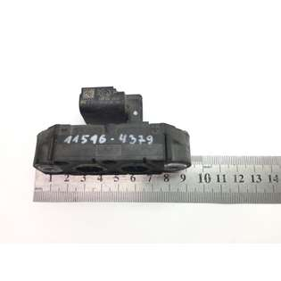 sensor-mercedes-benz-used-419455-cover-image
