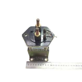 dashboard-volvo-used-419513-cover-image