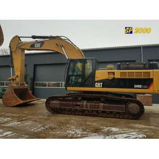 2011-caterpillar-345dl-50953-cover-image
