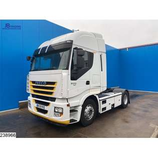 2011-iveco-stralis-500-as-419420-cover-image