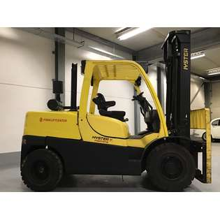 2014-hyster-h5-0ft-419718-cover-image