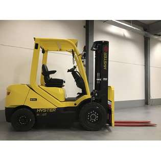 2020-hyster-h2-5ut-cover-image