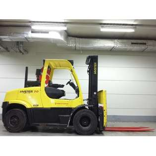 2009-hyster-h7-0ft-cover-image
