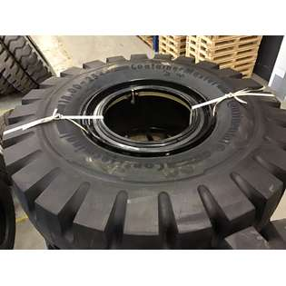 tyres-continental-used-cover-image