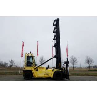 2010-hyster-h22-00xm-12ec-419612-cover-image