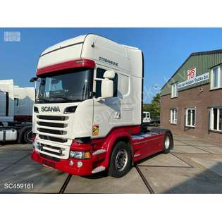 2017-scania-r520-419828-cover-image