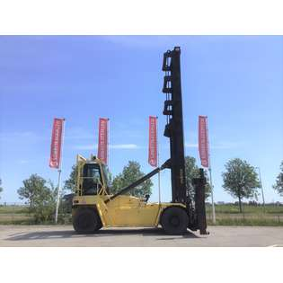 2011-hyster-h22xm-12ec-419617-cover-image