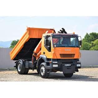 2007-iveco-trakker-310-419650-cover-image