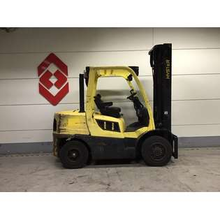 2012-hyster-h4-0ft-cover-image
