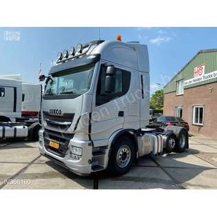 2017-iveco-stralis-as460txp-cover-image