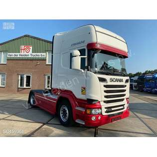 2017-scania-r520-419829-cover-image
