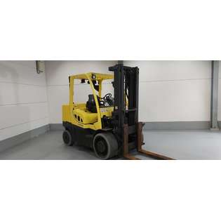 2010-hyster-s135ft-cover-image