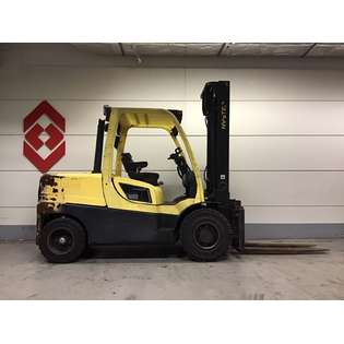 2012-hyster-h4-5ft-419716-cover-image
