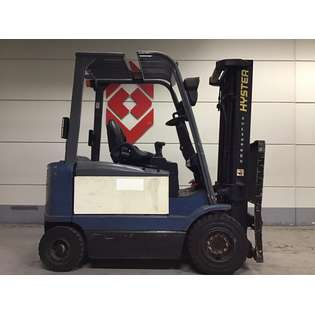 2007-hyster-j2-00xm-717-cover-image