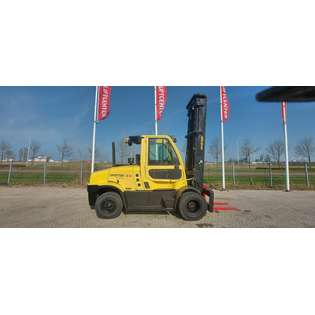 2016-hyster-h8-0ft9-cover-image