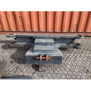 rear-axle-smv-used-cover-image