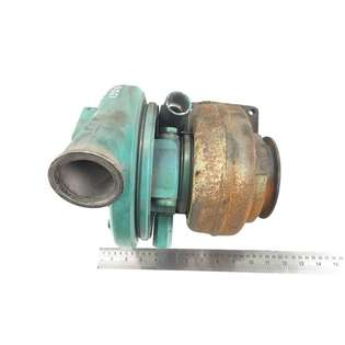 engine-parts-volvo-used-420522-cover-image