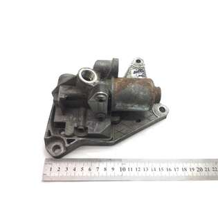 engine-parts-volvo-used-420517-cover-image