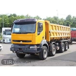 2004-renault-kerax-420-40-pr-8x4-ca-cover-image