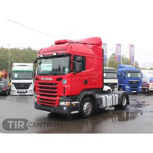 2012-scania-r480-167930-cover-image