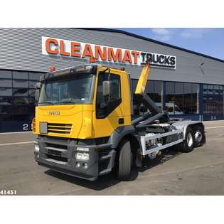 2006-iveco-stralis-ad260s400-cover-image