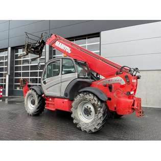 2012-manitou-mt-1840-420281-cover-image