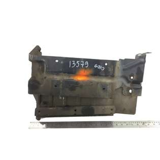 bumper-scania-used-420587-cover-image