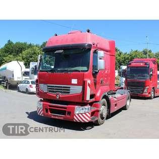 2007-renault-premium-450dxi-cover-image