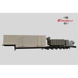 eroglu-low-bed-platform-semi-trailer-cover-image