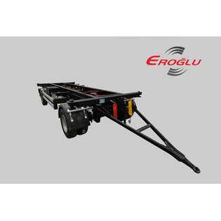 new-eroglu-turntable-trailer-container-chassis-trailer-cover-image