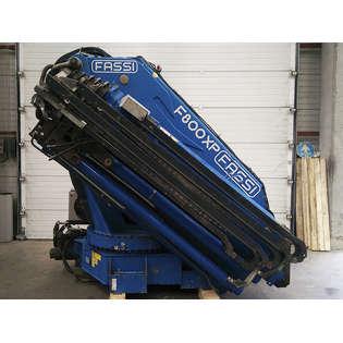 2004-fassi-f800axp-26-cover-image