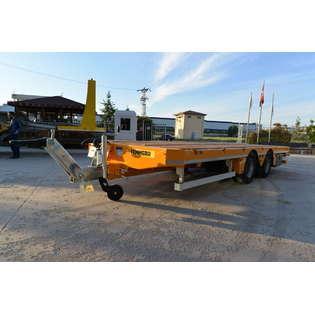 new-eroglu-truck-trailer-chassis-semi-trailer-cover-image