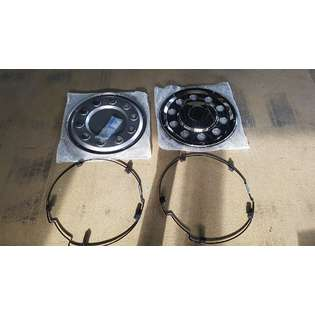 hubcap-single-overige-merken-new-168921-cover-image