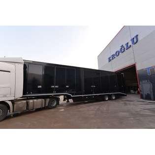 eroglu-car-carrier-semi-trailer-car-transporter-semi-trailer-cover-image