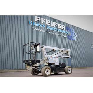 2014-niftylift-hr12nde-120740-cover-image