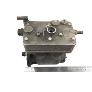 spare-parts-knorr-bremse-used-420696-cover-image