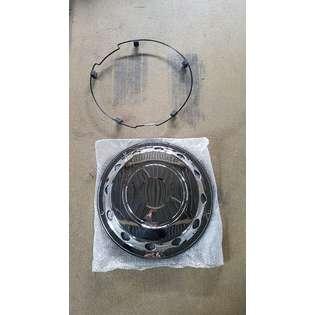 hubcap-single-overige-merken-new-cover-image