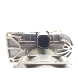 spare-parts-knorr-bremse-used-421083-cover-image