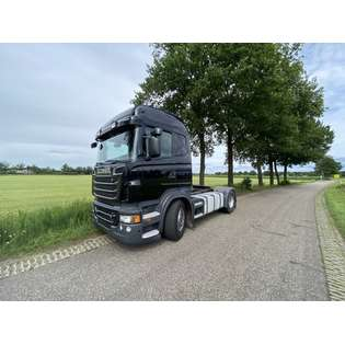2013-scania-r500-168961-cover-image