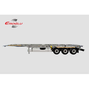 new-eroglu-container-carrier-semi-trailer-container-chassis-semi-trailer-cover-image