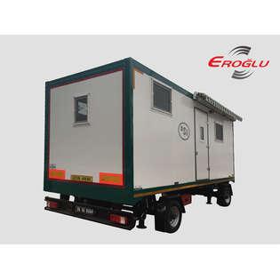 eroglu-box-trailer-workshop-trailer-cover-image