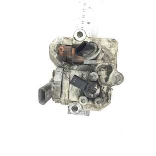 brake-bosch-used-cover-image