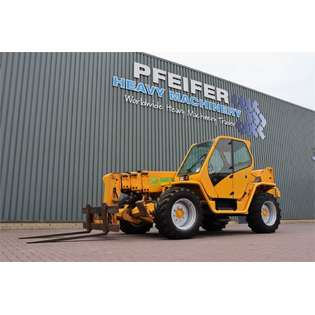 2004-merlo-p40-16k-diesel-4x4x4-drive-15-6m-lifting-height-cover-image