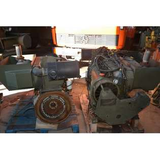 engines-deutz-used-part-no-cover-image