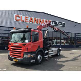 2007-scania-p230-420692-cover-image