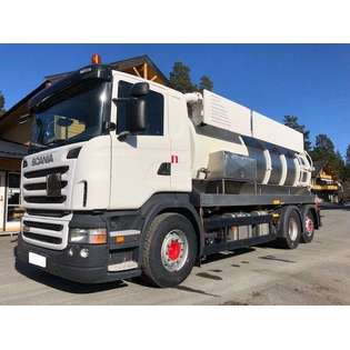 2007-scania-r380-51407-cover-image