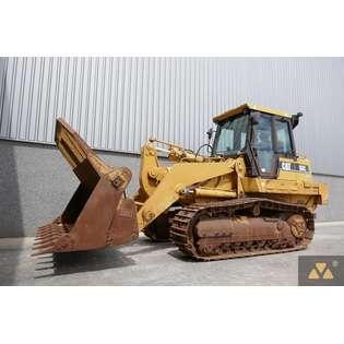 2007-caterpillar-963c-421488-cover-image