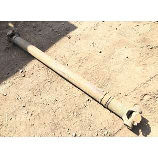 axles-scania-used-421212-cover-image