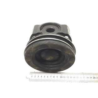 engine-parts-scania-used-421576-cover-image