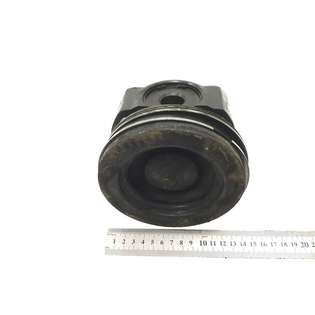 engine-parts-scania-used-421513-cover-image